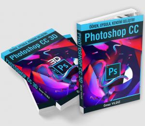 Photoshop Kitabı